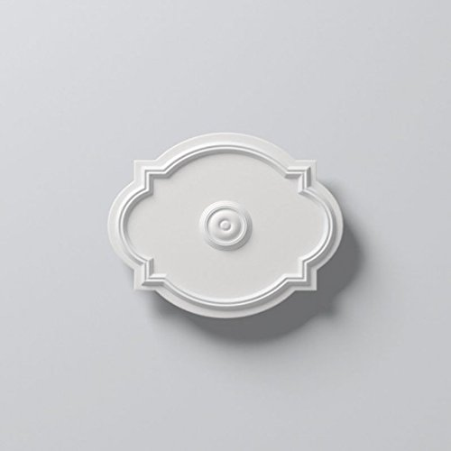 Stuckrosette San Antonio NMC NOMASTYL Plus - O01