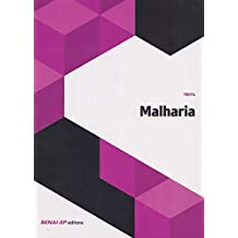 Malharia - Coleção Têxtil