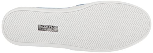 Slip Skimmer On Reaction Crash Wave Cole Women's Kenneth Flat Ballet Storm Casual x1ZqwUnC