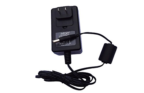UpBright 12V AC/DC Adapter For Samsung SDP-860 SVP-5300 SDP-6500DXA SDP-950STAN DSA-60W-12 1 12048 DSA-0601S-12 1 1248 SAD03612A-UV SAD4212N XL2370-1 HD LED LCD TV LG DSA-0421S-12 1 42 12VDC 3.5A-4A by UPBRIGHT