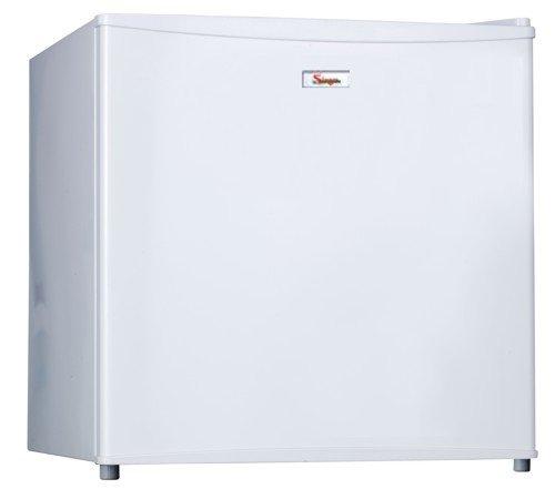 Sirge FRIGO46L Heladeras 46 litros Refrigerador con congelador ...