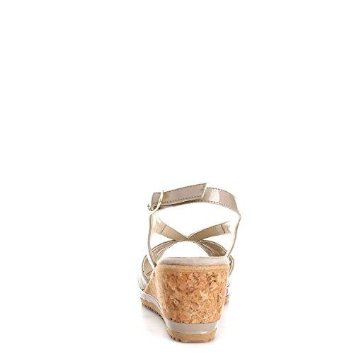 Melluso - Sandalias de vestir para mujer *