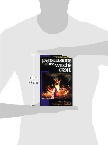 PERSUASIONS OF THE WITCH CRAFT PDF DOWNLOAD
