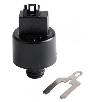 Frisquet Capteur de pression F3AA40511