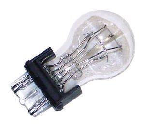 GE Lighting 3457 Miniature Bulb