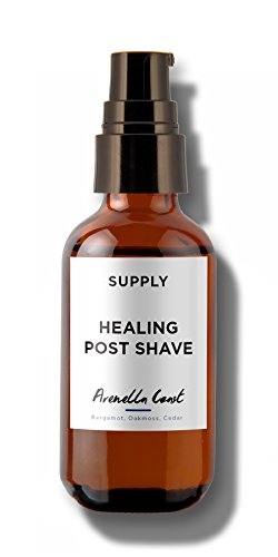 SUPPLY Post Shave Tonic (Barbershop)