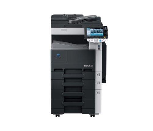 konica-minolta-bizhub-223-copier-printer-scanner