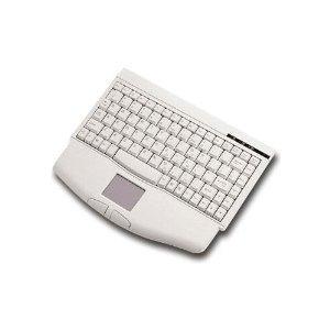 Selected Mini w/ TouchPad USB 13.38