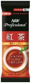 AGF 紅茶 60g×20袋