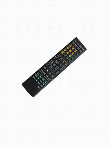 general-replacement-remote-control-for-yamaha-yht-780-rav305-we459000-rx-v530-av-a-v-receiver