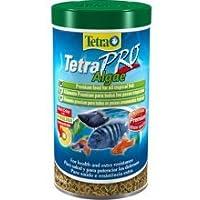 ESPECTRO Tetra Pack Pro Algas 250 ml /