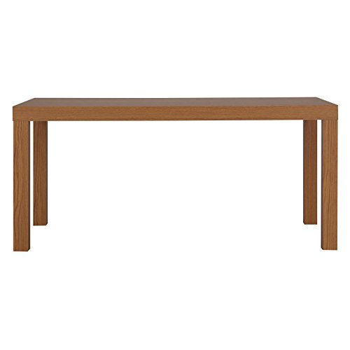 Dhp 3537496 Parsons Coffee Table Mypointsaver