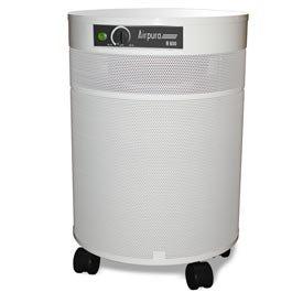 Airpura R600 All Purpose Air Purifier,Cream