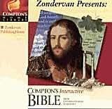Compton's Interactive Bible