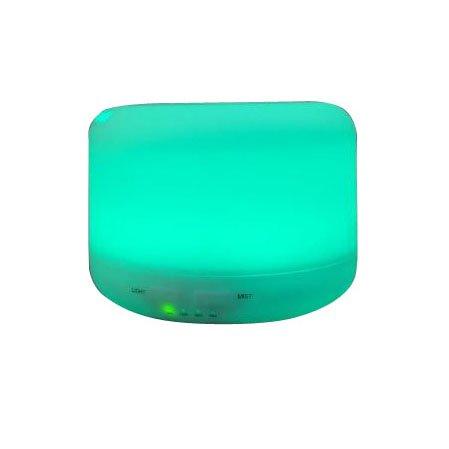 Essential Diffuser OrgMemory Ultrasonic Humidifier