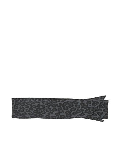 alexander-mcqueen-womens-4591734011q2960-blue-grey-silk-foulard