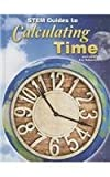 Stem Guides to Calculating Time, Kieran Walsh, 1621698505