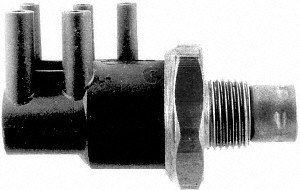 Standard Motor Products PVS61 Ported Vacuum Switch