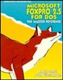 FoxPro Master Reference, Robin Stark, 0830644865
