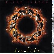 Desolate by Alien Faktor (1996-06-04)