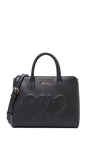 moschino-womens-love-moschino-shoulder-bag-black-one-size