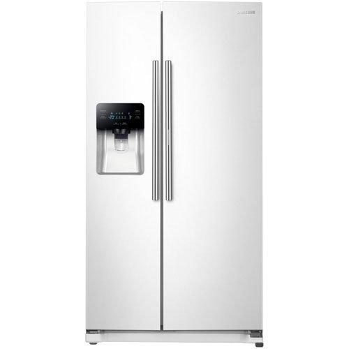 Samsung Appliance RH25H5611WW 36