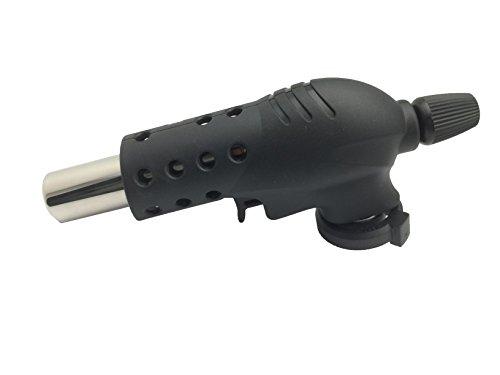 [해외]A-ONE 가스 공구 - 마이크로 부탄 블로우 토치 - 솔더링 블로우 토치 - 헤비 듀티 마이크로 블로 토치 버너/A-ONE GAS TOOL-Micro Butane Blow Torch-Soldering Blow Torch-Heavy Duty Micro Blow Torch Burner