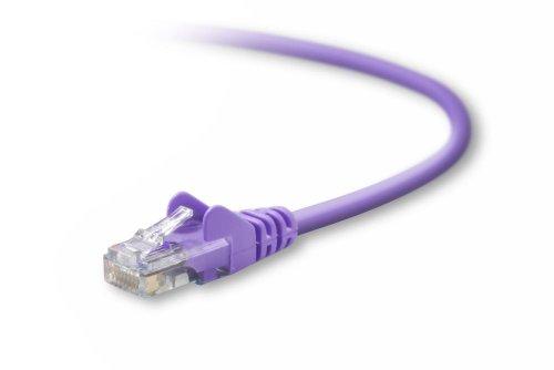 Belkin CAT5e 3-Feet Cat 5E Network Cable Belkin Belkin Cat