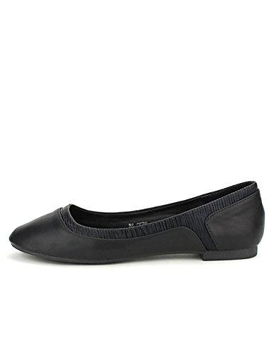 Ballerine Cendriyon Femme BELLELI Chaussures Noire BnxSnqF
