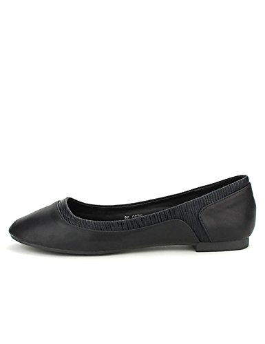 Femme Noire BELLELI Ballerine Chaussures Cendriyon zSq04wT
