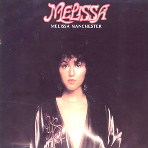 Melissa Max We OFFer at cheap prices 60% OFF