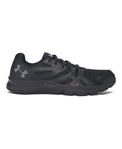 Under Armour Men's Strive 6