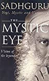 The Mystic Eye - Vision of the beyond