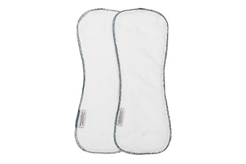 Buttons Cloth Diapers Nighttime Doubler product image