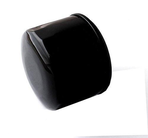 Podoy AM125424 492932 Oil Filter for Briggs & Stratton 492932S 491056 John Deere GY20577 Kawasaki 49065-7007 Lawn Mower