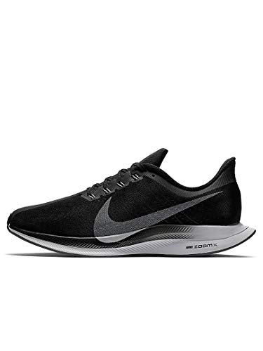 Gunsmoke Running 001 Nike Chaussures Grey Homme Black Pegasus de Zoom 35 Multicolore Turbo Compétition Vast Grey Oil YqUZHgqB