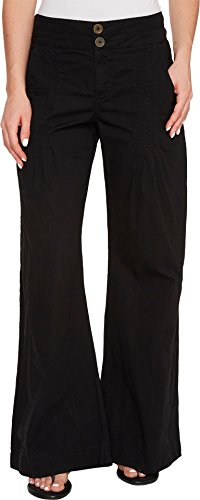 xcvi-womens-rebecca-pants-in-stretch-poplin-black-xs-womens-0-2-31