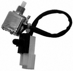 Standard Motor Products NS148 Clutch Switch