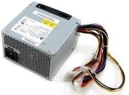 200W IBM ATX Power Supply For NetVista 49P3689 Renewed