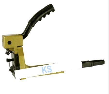 kohstar-hb3518-manual-carton-box-mini-stapler-nailer-1-3-8-sealer-closer-for-16-18mm-staples