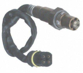 Mercedes-Benz Original Equipment Bosch 16272 Oxygen Sensor