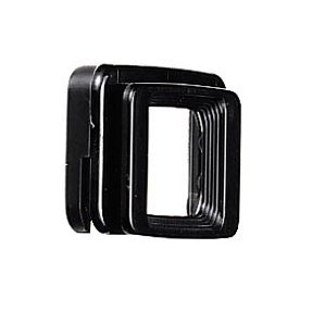 Nikon Diopter -5.0 Correction Eyepiece for D50/70/70S/100/200, N50/60/65/70/80/6006, Pronea, FM10 (Nikon D50 Viewfinder)