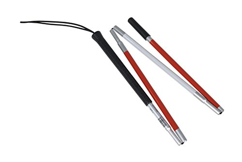 The 8 best walking sticks for the blind