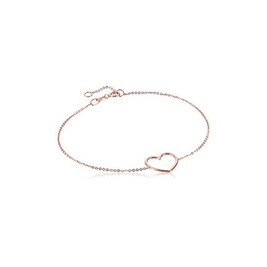 e540e745063a0 Women's Bracelets | Amazon.ca