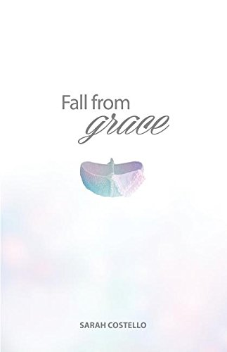 Download Fall from Grace pdf epub