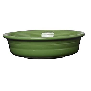 Fiesta 2-Quart Serving Bowl, Shamrock