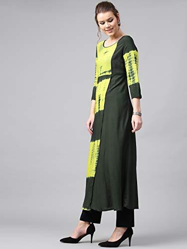 Angel Dream Dream FashionVestito Donna Dream FashionVestito Donna Angel BoerCxd