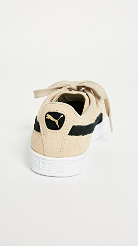 puma Baskets Black Wns Mode Puma Pebble Classic Femme 1wWYOWEUq