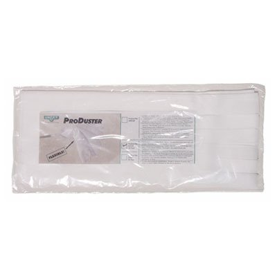 (UNGDS50Y - Produster Disposable Replacement Sleeves)