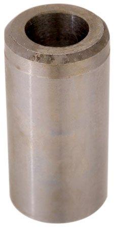 10mm I.D. Drill Size x 15mm O.D. x 25mm Lg. Metric Drill Bushing (1 Each)